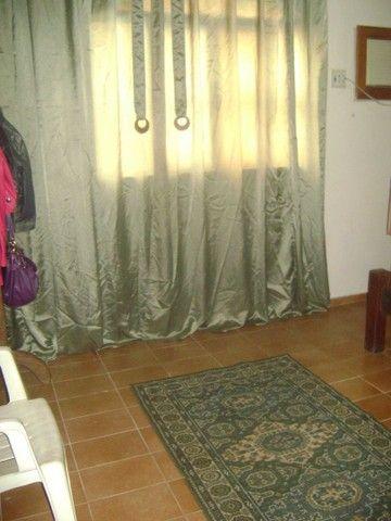 Vendo casa em Parauapebas bairro cidade nova ( leia o anúncio )  - Foto 2