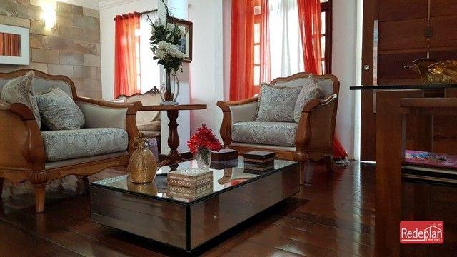 Casa à venda com 3 dormitórios em Santa rosa, Barra mansa cod:17045 - Foto 6