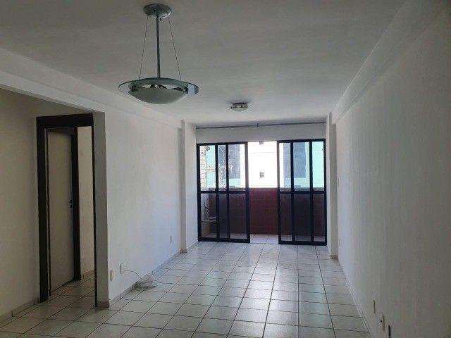 Lindo Apartamento de 03 Qts S/01 suite, no Manaíra. Cd. Anthurium. - Foto 13