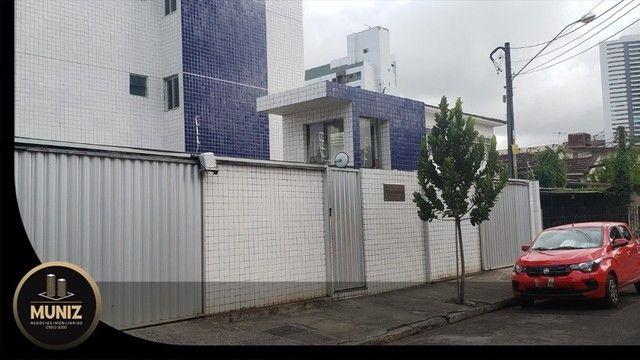 R Oportunidade de Morar em Recife, Apartamento, 3 quartos , na Encruzilhada !!! - Foto 6