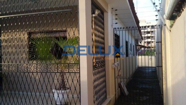 Casa à venda com 3 dormitórios em Jardim são paulo, João pessoa cod:092323-856 - Foto 3