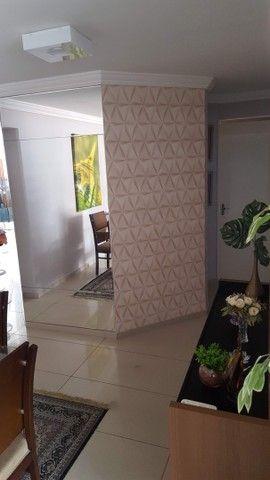 Apartamento em Manaíra - Foto 11