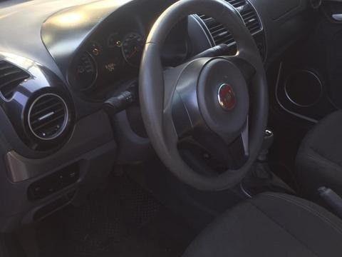 Fiat Siena 1.4 ( ótimas parcelas) - Foto 7