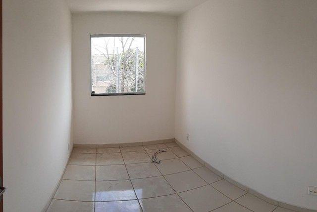 Casa à venda com 2 dormitórios em Sapucaias iii, Contagem cod:ESS10959 - Foto 4