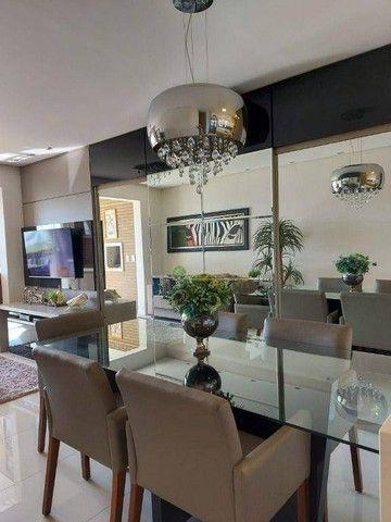 Apartamento à venda, 89 m² por R$ 870.000,00 - Estreito - Florianópolis/SC - Foto 7