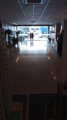 Sala Comercial - Foto 2