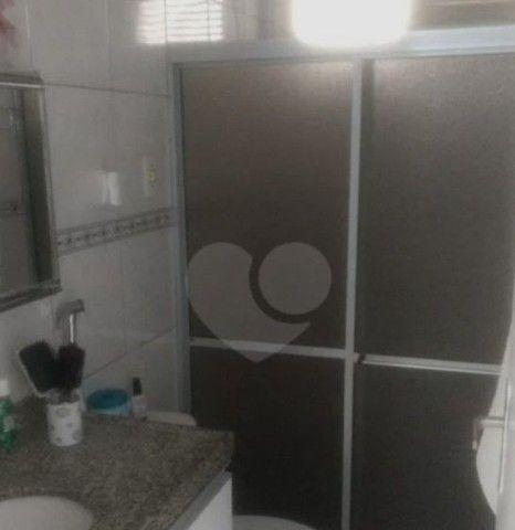 Casa solta no Vila Velha a venda - Foto 8