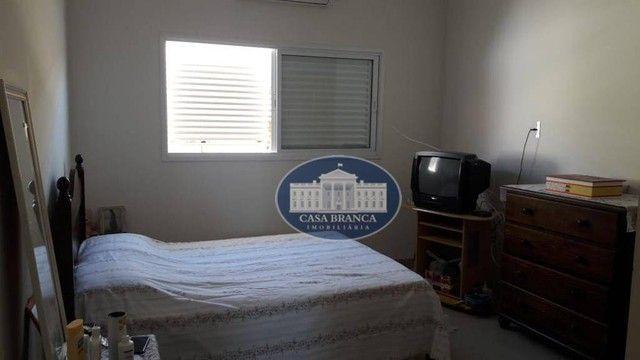 Casa com 3 dormitórios à venda, 170 m² por R$ 450.000,00 - Concórdia III - Araçatuba/SP - Foto 11
