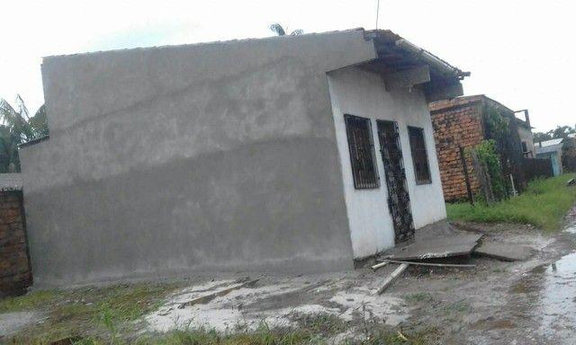 Casa Icuí Guajará