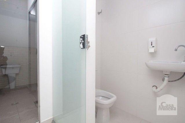 Apartamento à venda com 2 dormitórios em Carlos prates, Belo horizonte cod:334548 - Foto 19