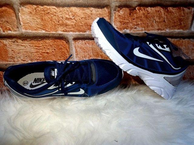 Tênis Nike    =    (N°:44) - Foto 6