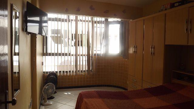 Apartamento na Prainha Arraial do Cabo - RJ - Foto 17