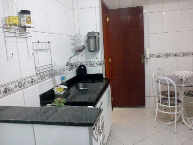 Apartamento na Prainha Arraial do Cabo - RJ - Foto 19