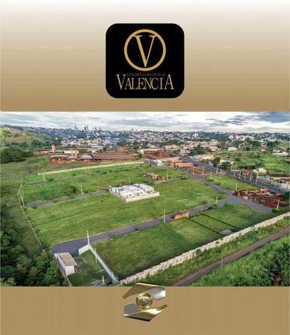 Carnielli Negócios Imobiliários-Excelência em Soluções Imobiliárias-Anápolis-Goiás-Brasil - Foto 9