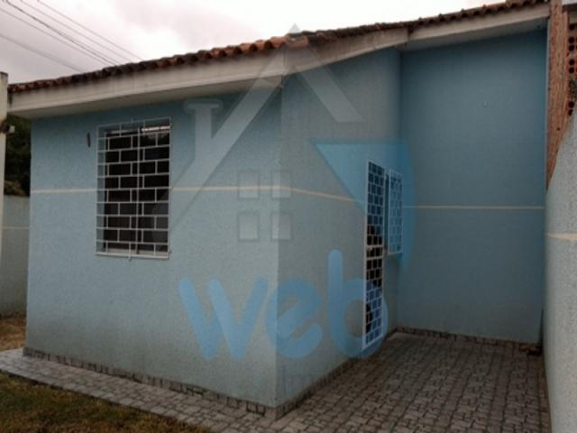 Casa de esquina no Rio Bonito / Campo de Santana - Foto 3