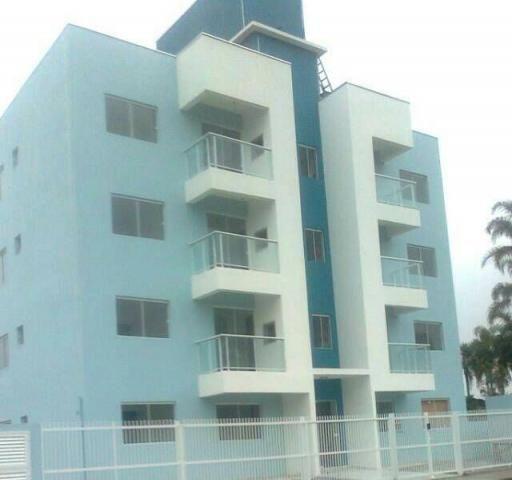 Apartamento em Navegantes