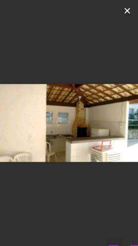 Apartamento Vila Serena - Oportunidade