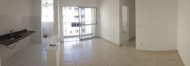 Dream Park - 2 Qtos C/ Suite e Closet - Condomínio Fechado, Sol Manhã -Valparaíso - Serra
