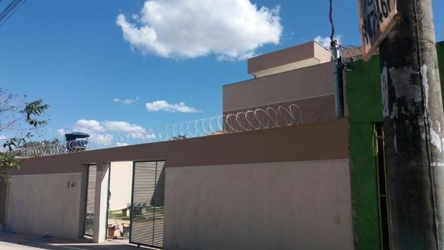 """Apartamento com área privativa em """"Venda Nova"""" próximo da Av Vilarinho, oportunidade - Foto 3"""