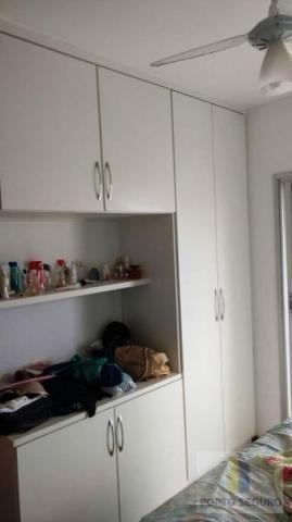 Apartamento para venda em vitória, jardim camburi, 3 dormitórios, 1 suíte, 2 banheiros, 1  - Foto 15