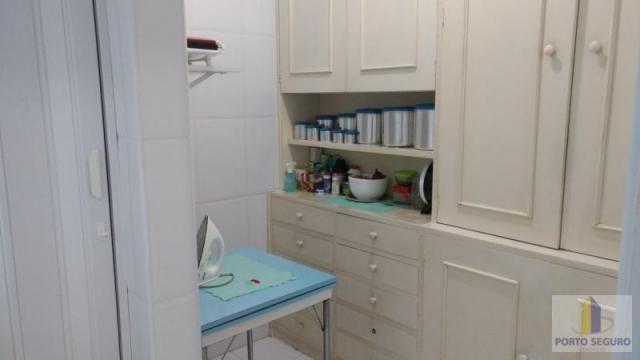 Apartamento para venda em vitória, jardim camburi, 3 dormitórios, 2 banheiros, 1 vaga - Foto 13