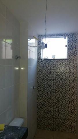 """Apartamento com área privativa em """"Venda Nova"""" próximo da Av Vilarinho, oportunidade - Foto 12"""