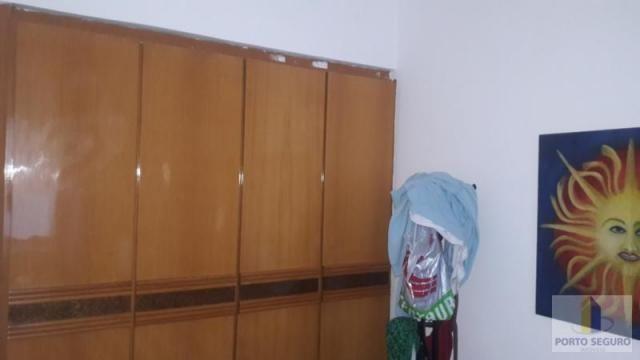 Apartamento para venda em vitória, jardim camburi, 3 dormitórios, 2 banheiros, 1 vaga - Foto 9