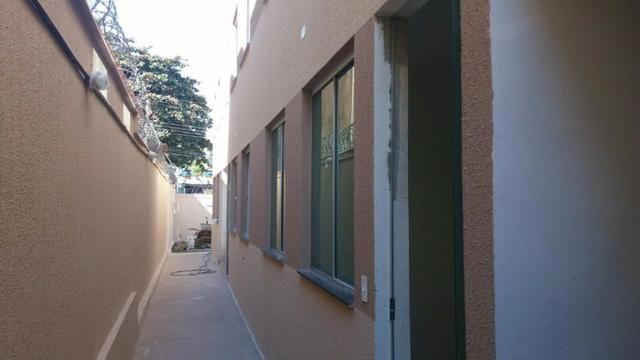 """Apartamento com área privativa em """"Venda Nova"""" próximo da Av Vilarinho, oportunidade - Foto 16"""