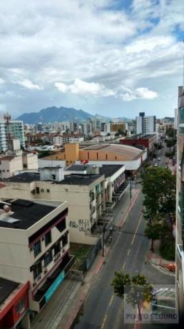 Apartamento para venda em vitória, jardim camburi, 3 dormitórios, 1 suíte, 2 banheiros, 1  - Foto 20