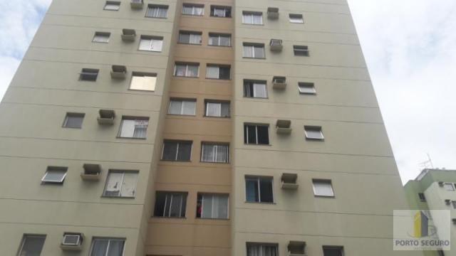 Apartamento para venda em vitória, jardim camburi, 2 dormitórios, 1 banheiro, 1 vaga - Foto 17
