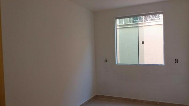 """Apartamento com área privativa em """"Venda Nova"""" próximo da Av Vilarinho, oportunidade - Foto 7"""