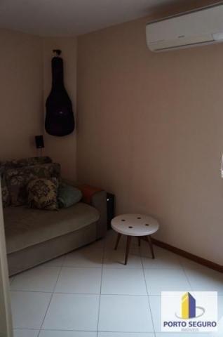 Apartamento para venda em vitória, jardim da penha, 3 dormitórios, 1 suíte, 1 banheiro, 2  - Foto 11