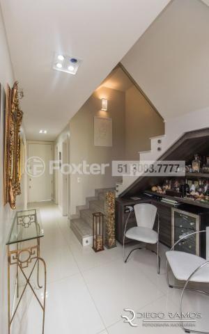 Casa à venda com 4 dormitórios em Central parque, Porto alegre cod:194025 - Foto 7