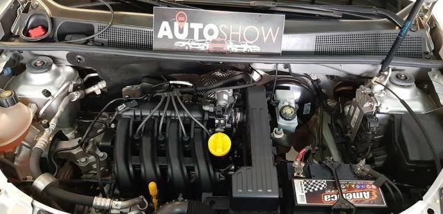 Honda - Fit Twist 2013 #AutoShow - Foto 8