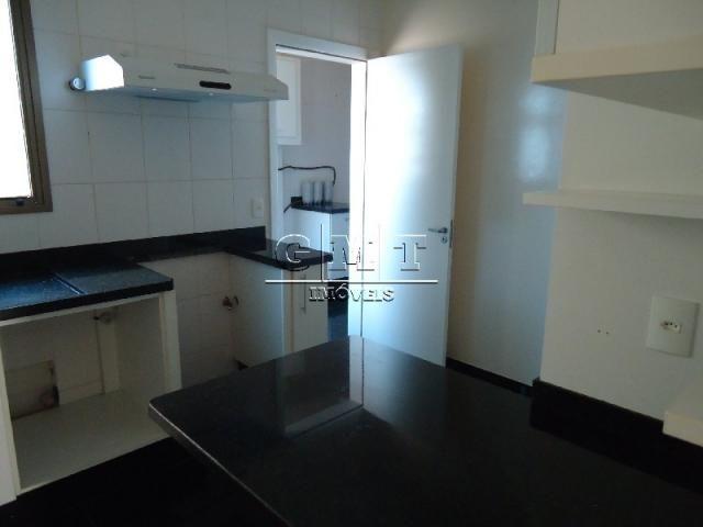 Apartamento - jd irajá - ribeirão preto - Foto 18