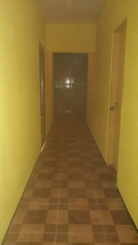 Casa na Taquara - Foto 6