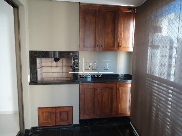 Apartamento - jd irajá - ribeirão preto - Foto 6