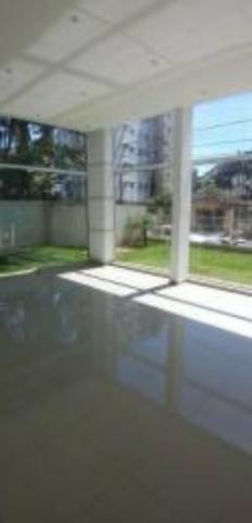 Vende-se apto com 01 suite + 01 dorm., com elevador-Costa e Silva-Joinville - Foto 8