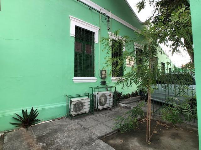 Casa em avenida principal de Olinda para comércio, de esquina positiva - Foto 5