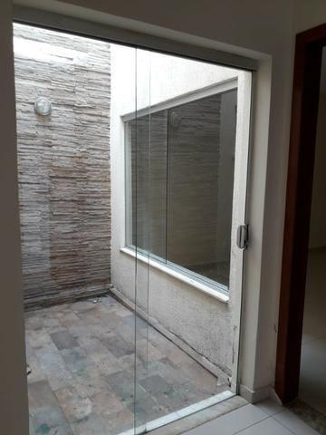 Excelente casa no bairro Eldorado com 3 quartos e 2 vagas de garagem. Oportunidade!!! - Foto 5
