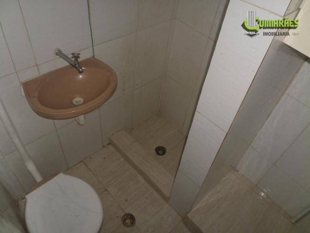 Casa com 1 dormitório  - Machado - Foto 10