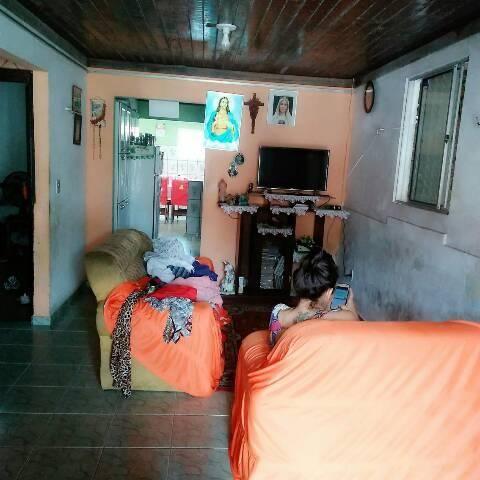 Casa réveillon em salinas pa - Foto 7