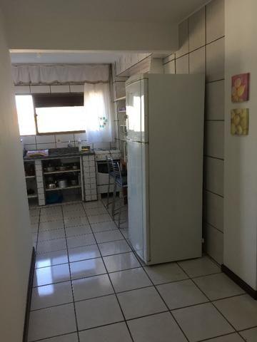 Apartamento temporada bombinhas - Foto 5
