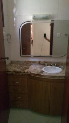 Casa 5/4 com suite no candeias - Foto 5