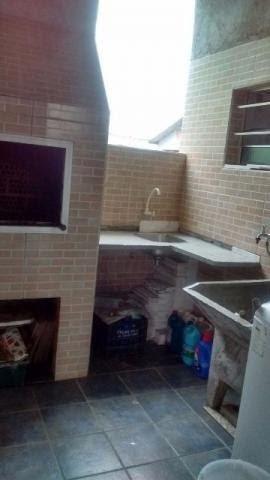 Alugo casa em caioba ar condicionado - Foto 2
