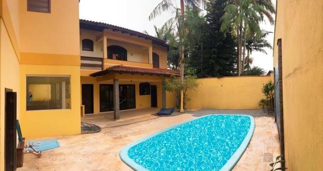 Casa no bairro Boa Vista, Joinville SC - Foto 6