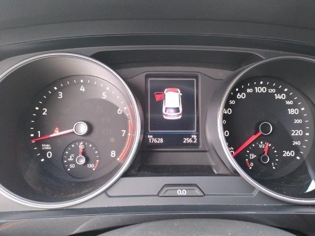 Volkswagen Tiguan allpace confortline 2018 extra!!!!!!!! 81- * - Foto 7