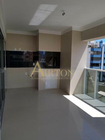 Apartamento, V3148, 3 suites sendo 1 master, Lazer completo, otimo valor em Meia Praia - Foto 4