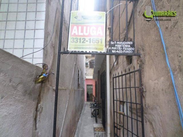 Casa com 1 dormitório  - Machado - Foto 2