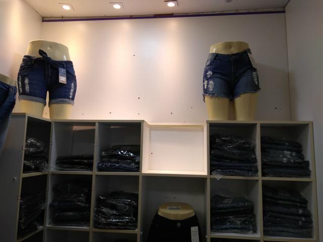 Box setor roxo centro fashion rua coronel Ferraz - Foto 11